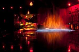 barfire