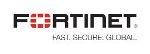 Fortinet_LogoTag_BlackRed_Lg