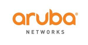 Logo-Partner-Aruba