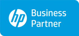 hp_business_partner-300x136