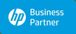 hp_business_partner-300x136