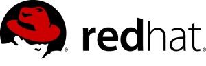 redhat-logo1