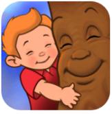 tree_i_see_app_icon
