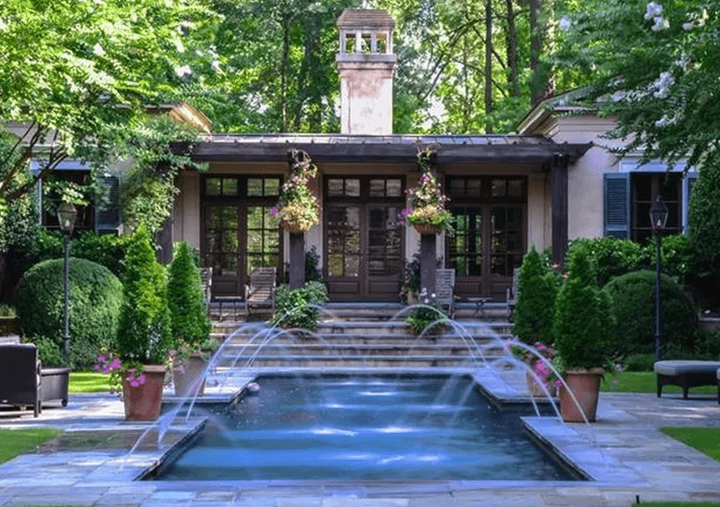 artisanal-luxury-home