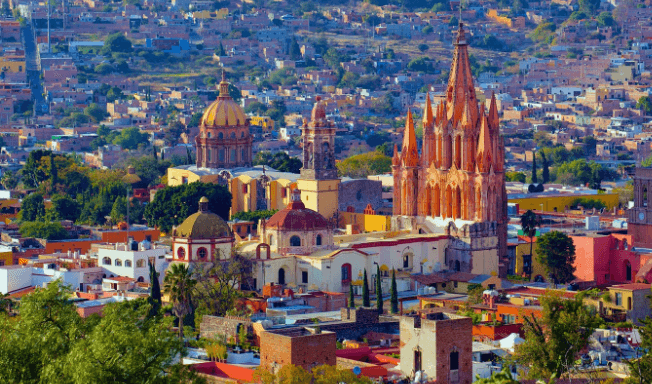 luxury-home-san-miguel-de-allende