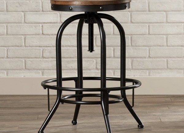 Bar Stools And High Table, Pottery Barn Seagrass Bar Stools Arie Co