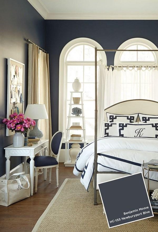 navy-bedroom-how-to-decorate
