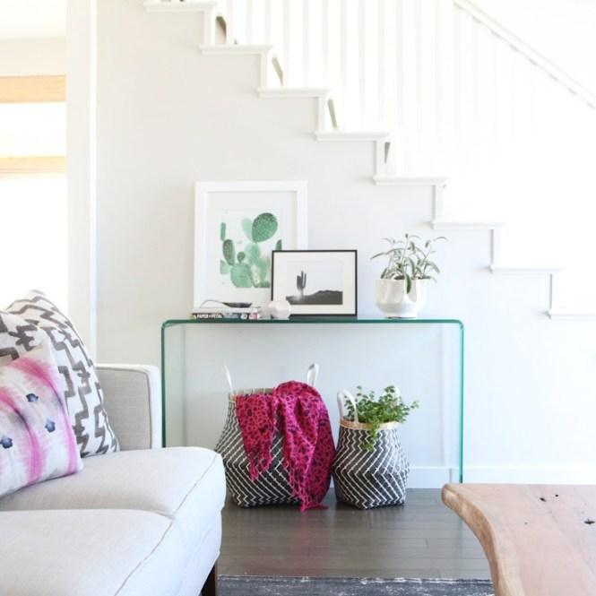 List Of Interior Designers: The A-List: Top Interior Design Bloggers And Designers I