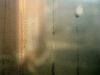 arieggiare-condensa-finestre
