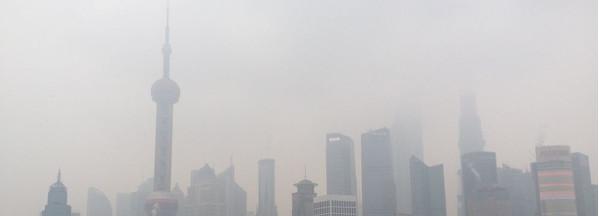 smog killer