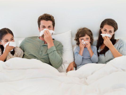 allergie_casa