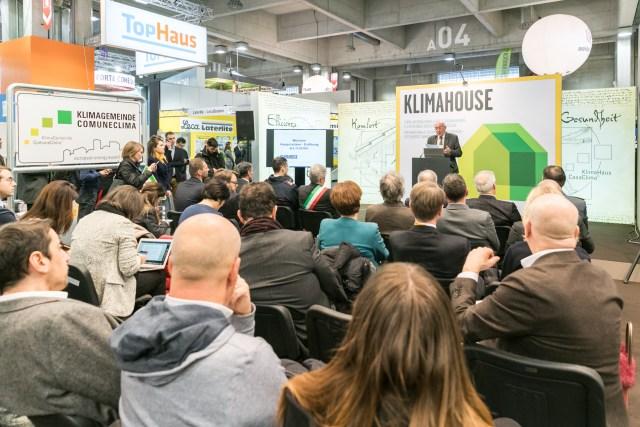 Klimahouse_2019_fiera_bolzano