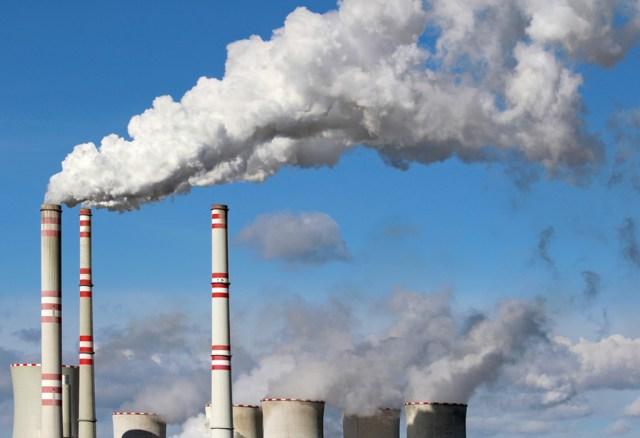 inquinamento_atmosferico