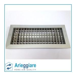 Bocchetta aria usata 40x15