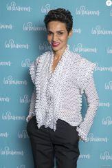 Farida Khelfa