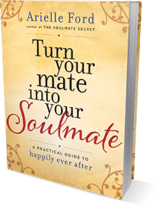 Turn Your Mate into Your Soulmate!