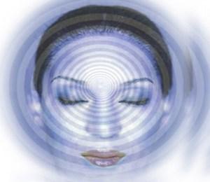 Hipnotis Cepat