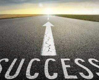 7 Tips Sukses dalam Bisnis dan Karier ala Hipnoterapis Ariesandi (Part 2)