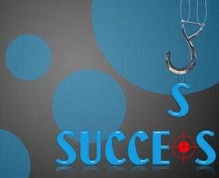 7 Tips Sukses dalam Bisnis dan Karier ala Hipnoterapis Ariesandi (Part 1)