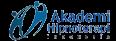 Akademi Hipnoterapi