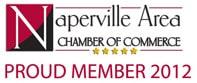Naperville Chamber
