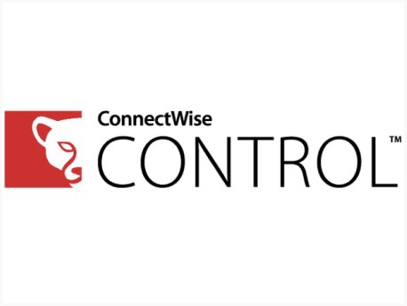 connectwise_is