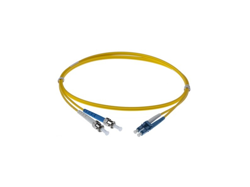 Fibre Patch Cable