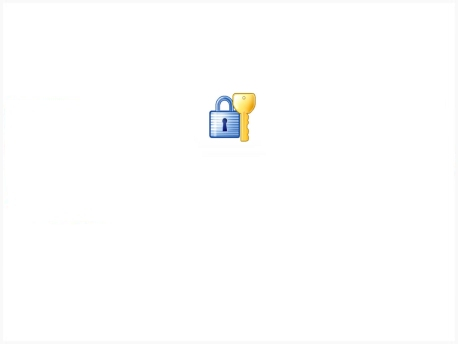 padlock security 1