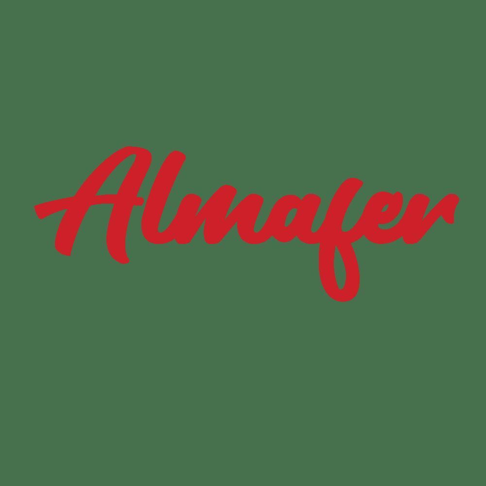Almafer