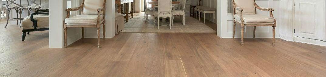 floor art wide plank collection