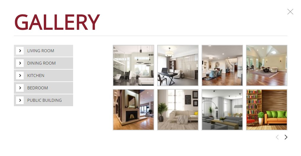 Design Your Perfect Floor