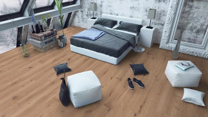 Sustainable Wood Flooring Wide Plank Flooring Arimar International