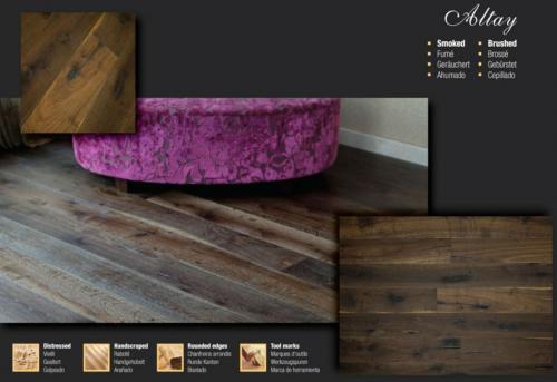 1-Altay hardwood floors A