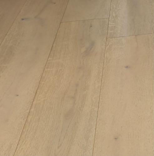 Albatron European Whtie Oak