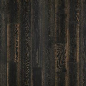 Vigo engineered european oak-300x300