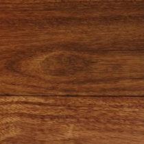 sucupira-brazilian-chestnut-sqr-210x210