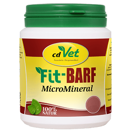 fit-barf-micromineral