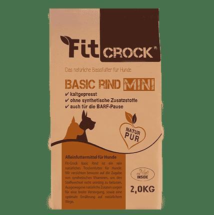 fit-crock-basic-rind-mini-2-kg