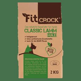 fit-crock-classic-lamm-maxi