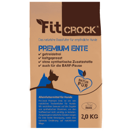 fit-crock-premium-ente-mini
