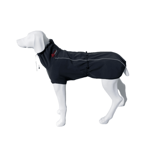 stock-stein-wear-regenjacke-fuer-hunde-rainmaster-phantom-schwarz