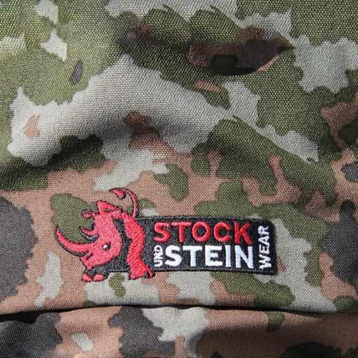 STOCK+STEIN® WEAR
