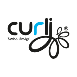 Curli