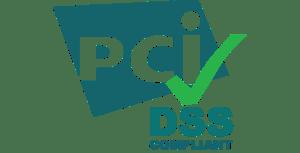 PCI-DSS-Level-1