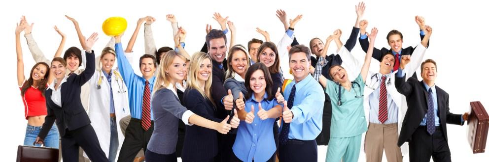 travailleurs-heureux-arioflow
