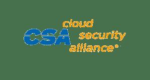 CSA-Star-self-assessment-arioflow