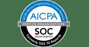 aicpa-soc-1-et-soc-2-arioflow