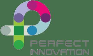 logo-perfect-innovation