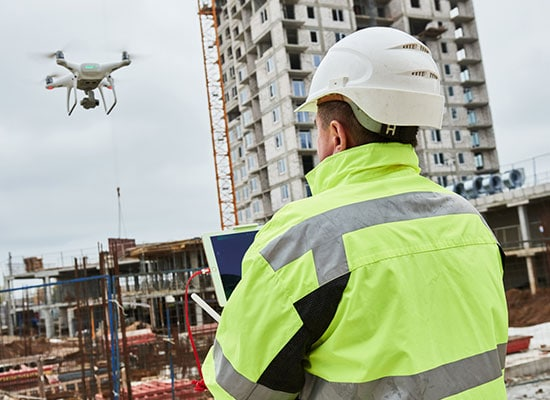 cas-usage-inspection-site-drone