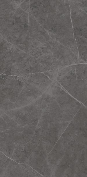 Grey marble Marmi classici, grey marble effect porcelain tiles